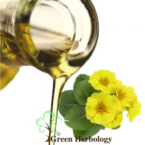 Pure Evening Primrose oil for Hydrates dry skin,Reduces dark circles,Prevents hair loss