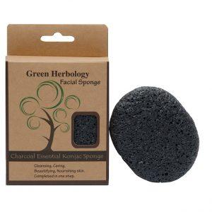 charcoal-essential-konjac-sponge