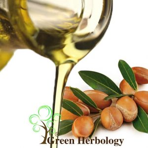 Pure Argan Oil for Anti Aging,moisturizes skin,growth of skin cells