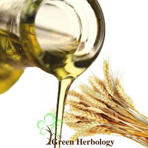 Pure Rice Bran Oil for moisturizes skin, reduce pigmentation,fight dandruff