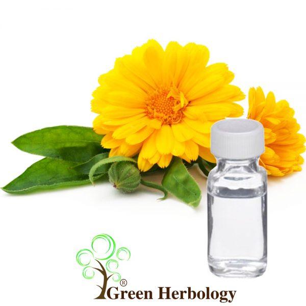Calendula Hydrosol Floral Water