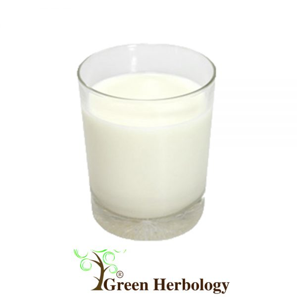 Emulsifier for cream and lotion Malaysia