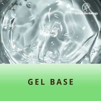 Gel Base